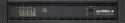 Multikanal Forstærkere, Electro-Voice CPS 4.5 Effektforstærker, 4x500w, 70/100v 11,1kg.