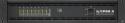 Electro-Voice CPS 8.5 Effektforstærker, 8x500w, 70/100v 13,9kg.