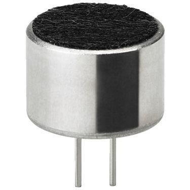 Elektretmikrofon MCE-400