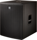 """Electro-Voice ELX118P 18"""" Powered Subwoofer"""