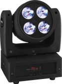 Moving Heads, WASH-50LED