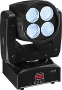 Moving Heads, XBEAM-410LED