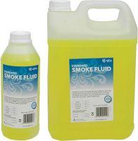 Røgvæske - standard kvalitet - 1 liter