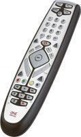 Radio, TV & HI-FI, One for All PC Media URC9040 - Universal Remote Controls
