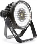 Strobe Lights, BS98 Strobo 98 LEDs