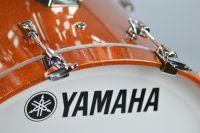 Yamaha AMB2218 ABSOLUTE MAPLE HYBRID (ORANGE SPARKLE)