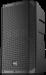 Electro-Voice ELX200-12 Passive
