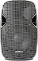 """AP800 Hi-End Passive Speaker 8"""""""