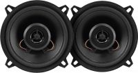 Pair of car chassis speakers, 30 W, 4 Ω CRB-130PP