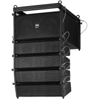 Aktiv line array L-RAY/1000