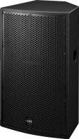Stativ højttalere, PA-høyttaler 500Wmax PAB-212MK2
