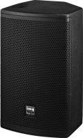 Stativ højttalere, PA-høyttaler 400Wmax MOVE-08