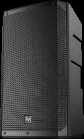 Højttalere til stativ, Electro-Voice ELX200-15 Passive