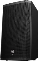 "Electro-Voice ZLX-12P 12"" Powered Loudspeaker"