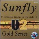 Sunfly Gold 9 - U2