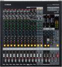 Music Mixers, Yamaha MGP16X ANALOG MIXER (MGP16X //E)