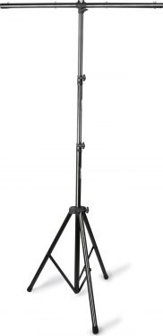 Lightstand 3.5m 25kg T-bar