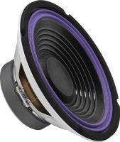 Car hi-fi bass speaker, 75W, 4Ω SP-202C