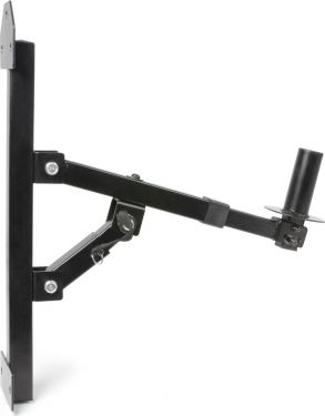 Speaker Stand Wallmounting