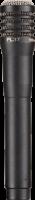 Instrument Microphones, Electro-Voice PL-37 Condenser Overhead & Instrument Microphone