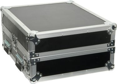 2U & 10U rack case for mixer