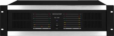 Forstærker 4x160Wrms STA-1504