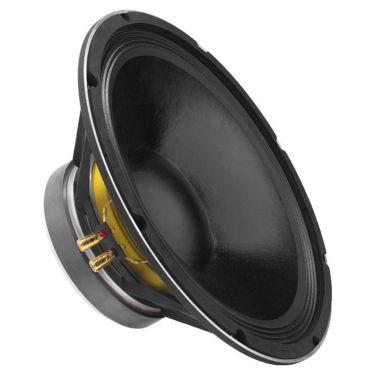 15´´ højttaler SP-15A/402PA