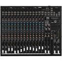 Power Mixers, PMX-122FX