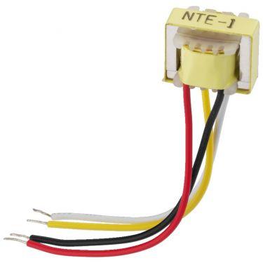 NTE-1