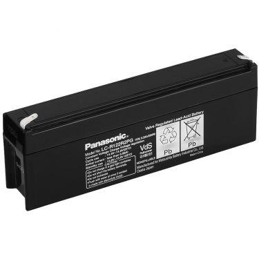 Akkumulator NPA-12/2