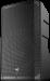 Electro-Voice ELX200-15P Aktiv Højttaler
