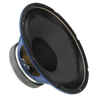12´´ højttaler SP-30/200PA