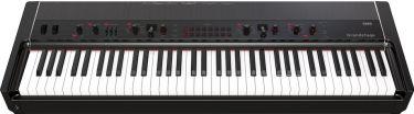 Korg GS1-73 GRAND-STAGE Piano, KORG's acclaimed flagship piano soun...