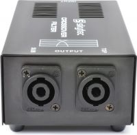 STP-1 Passive crossover 1000W