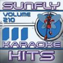 Karaoke, Sunfly Hits 210