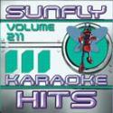 Karaoke, Sunfly Hits 211