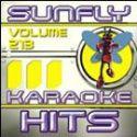 Karaoke, Sunfly Hits 213