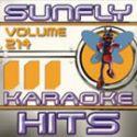 Karaoke, Sunfly Hits 214