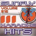 Karaoke, Sunfly Hits 215