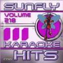 Karaoke, Sunfly Hits 218