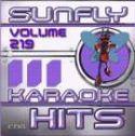 Karaoke, Sunfly Hits 219
