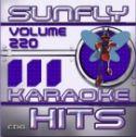 Karaoke, Sunfly Hits 220