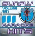Karaoke, Sunfly Hits 221