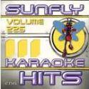 Karaoke, Sunfly Hits 225