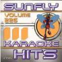 Karaoke, Sunfly Hits 226