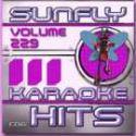 Karaoke, Sunfly Hits 229