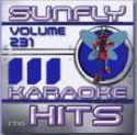 Karaoke, Sunfly Hits 231