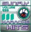 Karaoke, Sunfly Hits 233