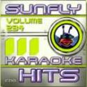 Karaoke, Sunfly Hits 234