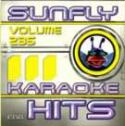 Karaoke, Sunfly Hits 235